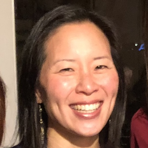 Carolyn Balousek