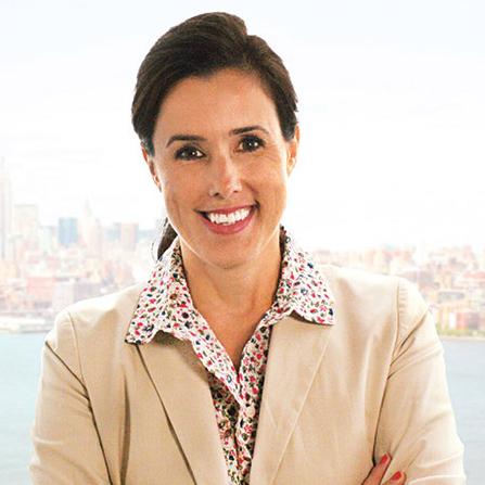 Maria Renz