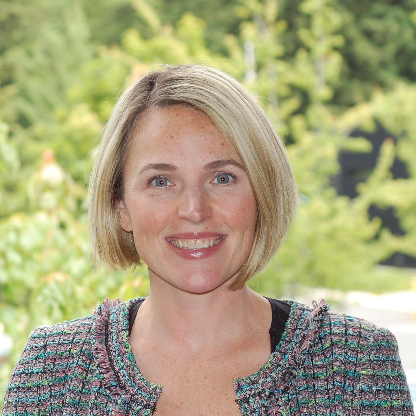 Erin Azose