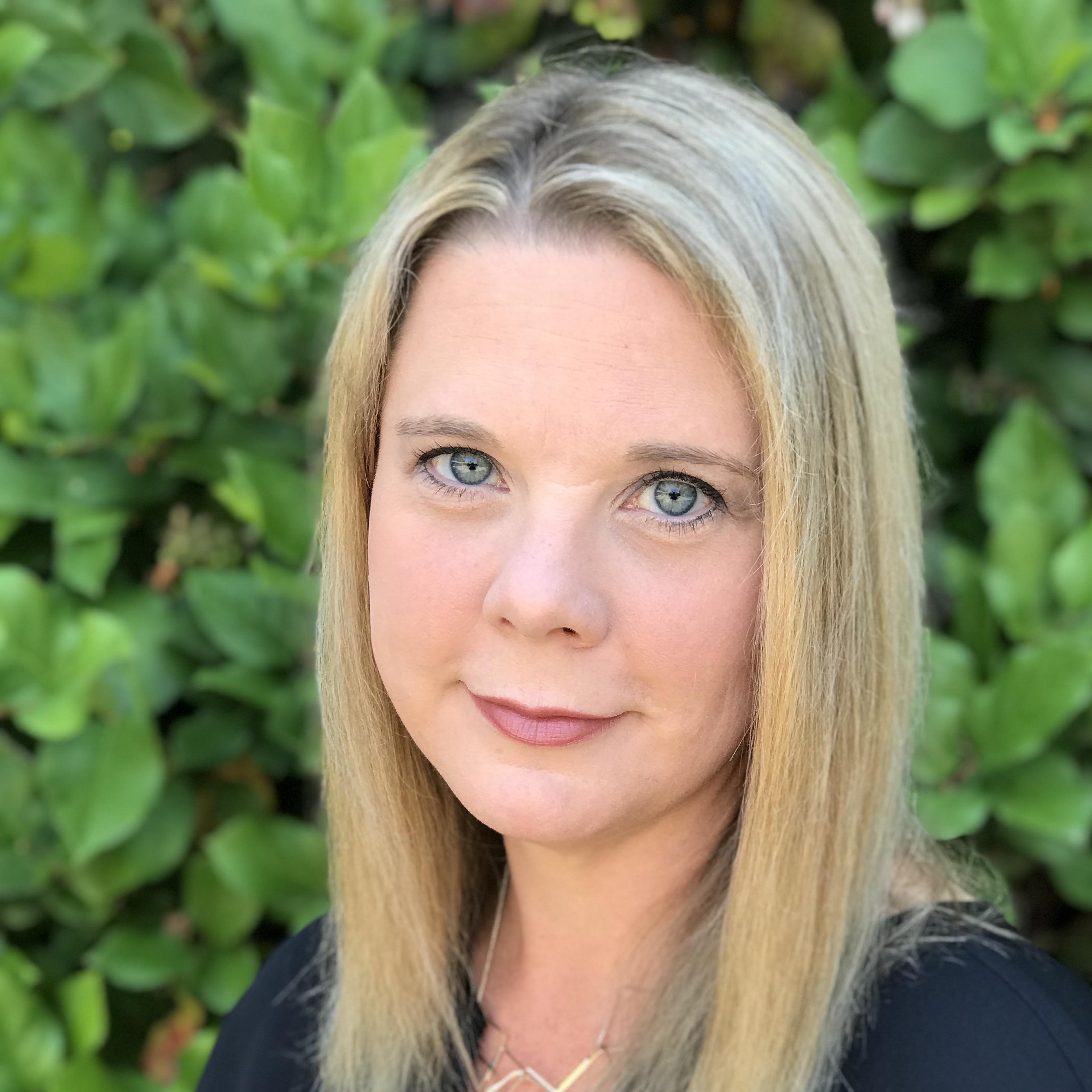 Julia Hokanson