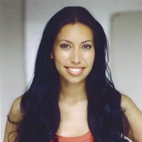 Lisa Lopez-Hellemons