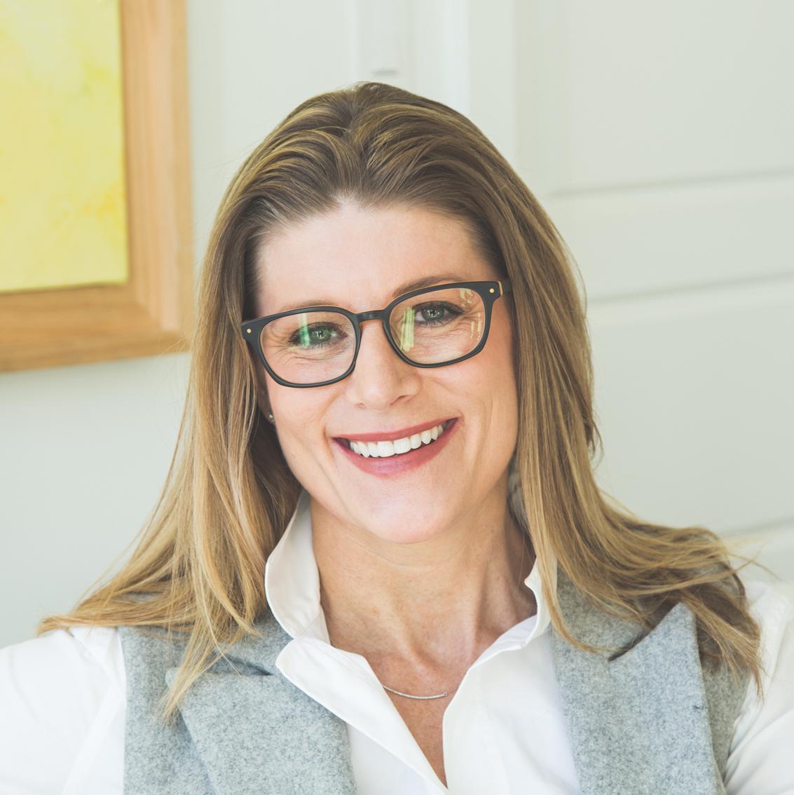 Rachel Schindler