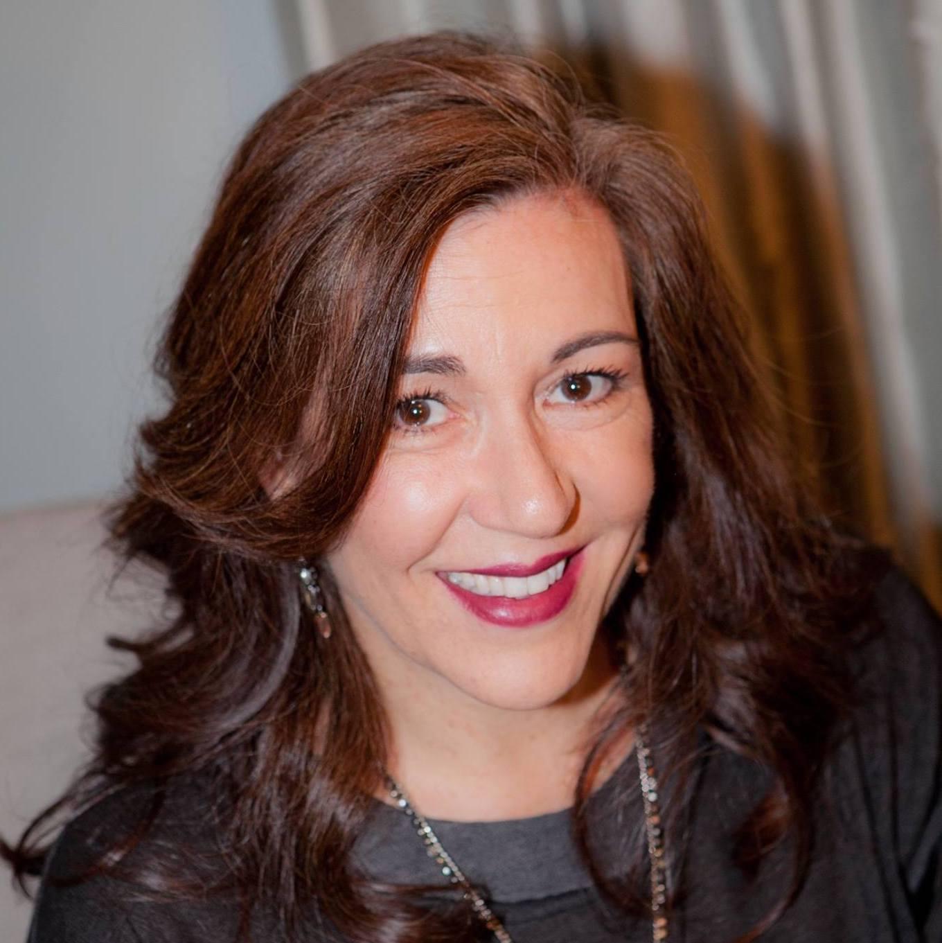 Stephanie Kornblum