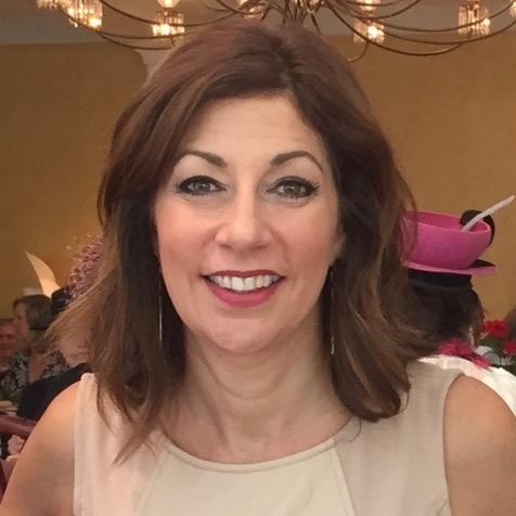 Sharon Perez