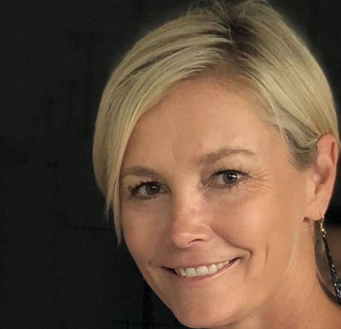 Pam Hinnen